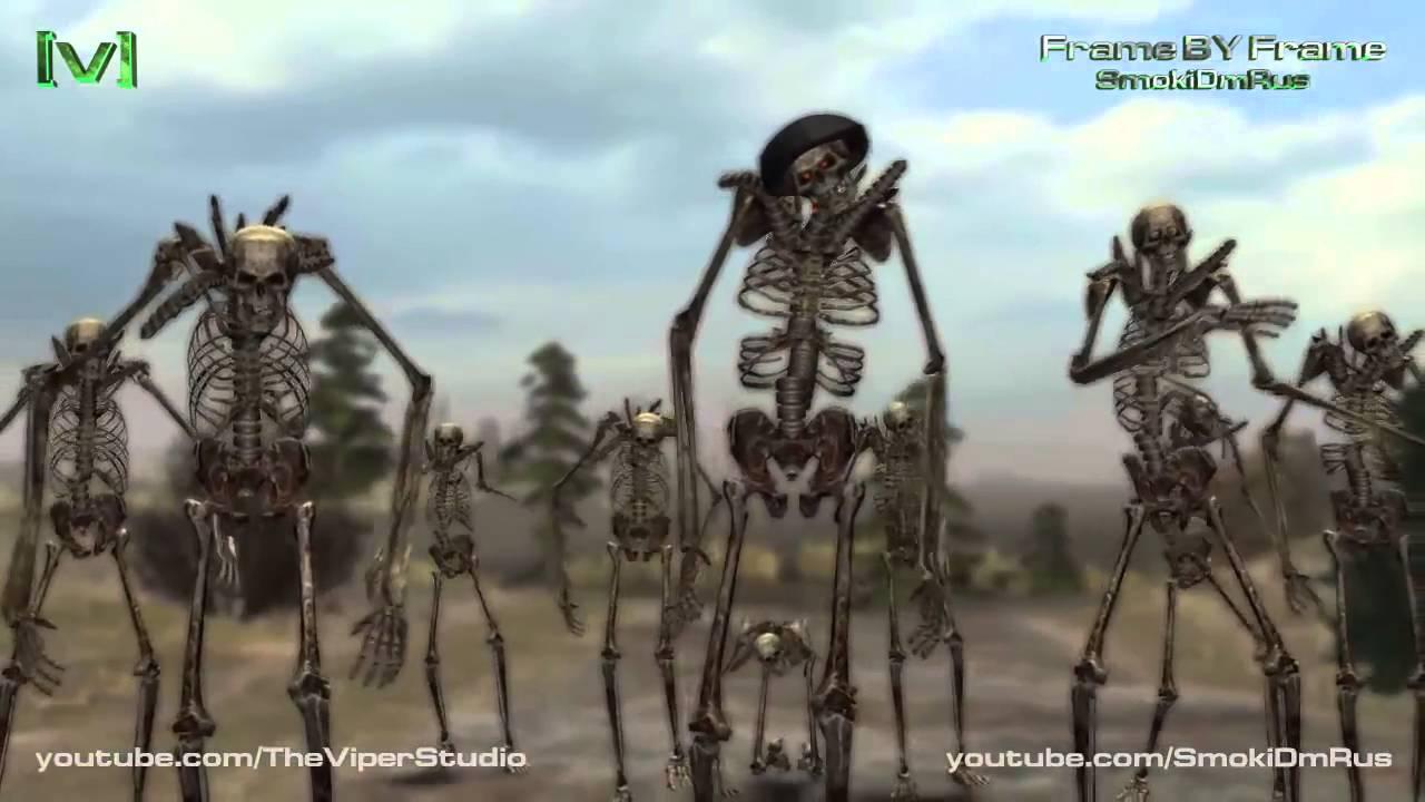 Stand, uP 6 сезон, 20 выпуск