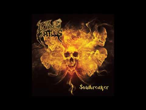 Ignis Fatuus - Soulbreaker (FULL ALBUM)