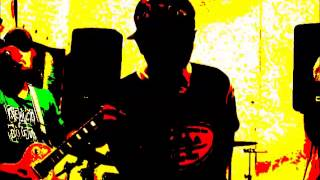 """""""check yah mic"""" by HYPERSKUNK live  recording"""