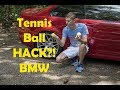10 Hacks Every BMW Owner NEEDS TO KNOW mp3