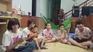 CLB Ket Noi Trai Tim VP(3)
