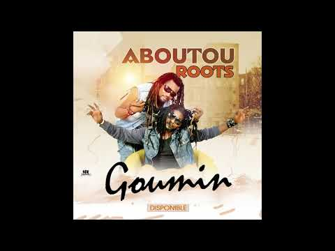 ABOUTOU ROOTS - GOUMIN [Audio Official]