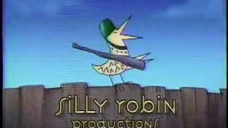 Brillstein/Grey Entertainment/Silly Robin Productions/Castle Rock Entertainment (1992)
