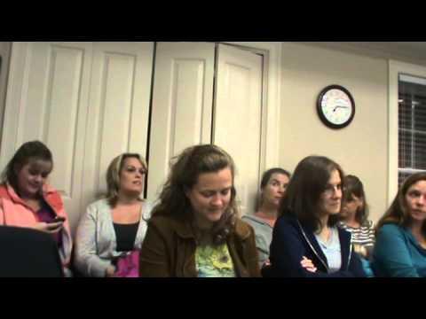 NH SAU83 11 05 2013 Part 1  Budget Review