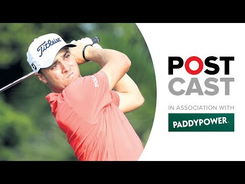 Golf Postcast: The Sony Open in Hawaii | Golfing 2019 Specials