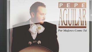 Por Unas Monedas Letra   Pepe Aguilar