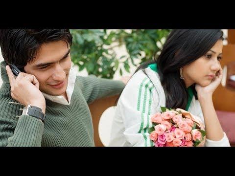 Extramarital affair advice