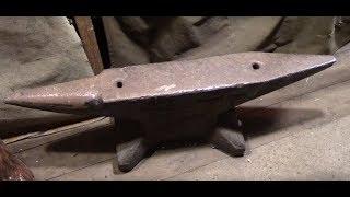 Қалпына келтіру төстер 150 кг-1-Бөлім