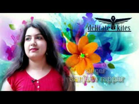 anamika virus ||bhojpuri hit mp3|2015