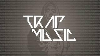 Skrillex_u0026_Damian_Marley_-_Make_It_Bun_Dem_Tuxedo Remix