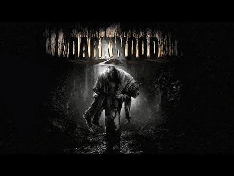 Przetrwać NOC - Darkwood