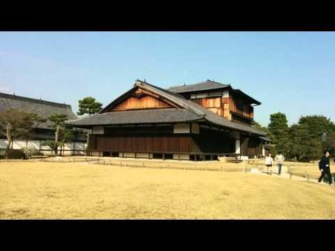 japan---kyoto---nijo-castle-and-kyoto-palace