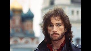 Игорь Тальков - Я вернусь (1991). Igor Talkov - Ya vernus