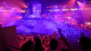 Sensation - Celebrate Life - Prague 2011 (After Movie) HD