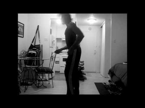 Single Ladies (Put a ring on it) Dj Escape & Tony Coluccio Club Mix