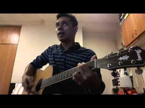 hazama---sampai-mati-(acoustic-cover)