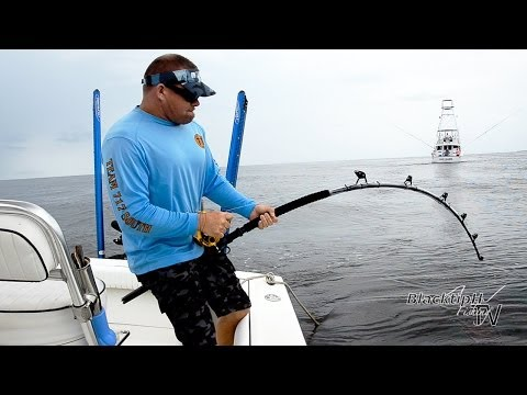 How to fish: Choosing a spinning rod from YouTube · High Definition · Duration:  2 minutes 44 seconds  · 34.000+ views · uploaded on 05.08.2010 · uploaded by Fishing with Rod