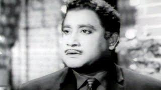 Kalam Seitha - Padithal Mattum Podhuma Tamil Song