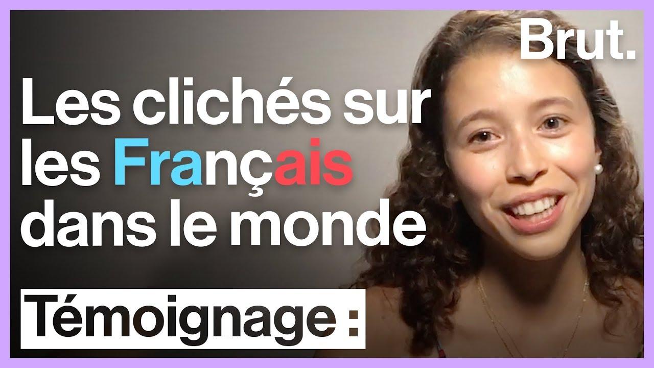 Comment les Français sont vus hors d'Europe