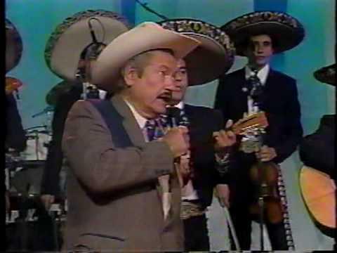 El Piporro -BORRACHERA-, 1990..VOB