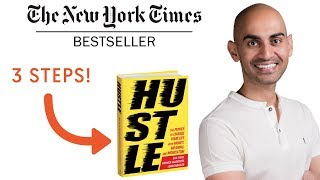 How to Become a New York Times Best Selling Author | 3 Tips to Write and Publish Your Book