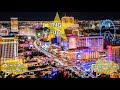 NG SLOT vs SAN MANUEL CASINO ! $7000 Live Slot Play | Last Visit To SAN MANUEL | Part 1 | MUST SEE!!