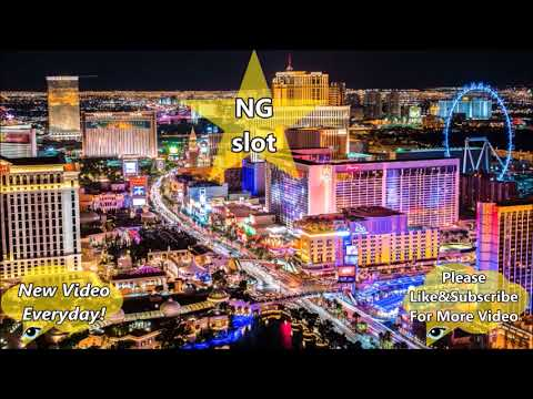 $7000 Live Slot Play - Part 1 - 동영상