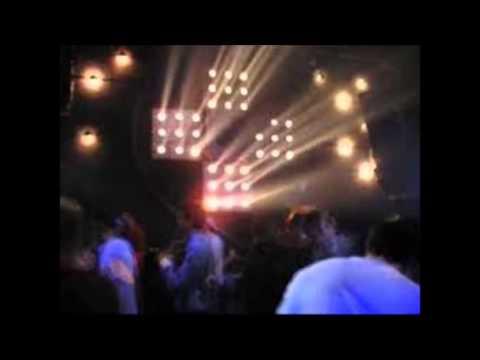 Mungos kashina - Mr dj dario 05.10.2000