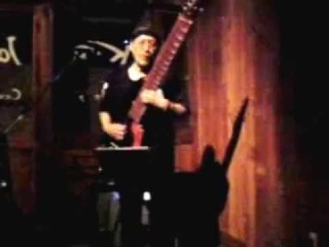 石間秀機 - YouTube