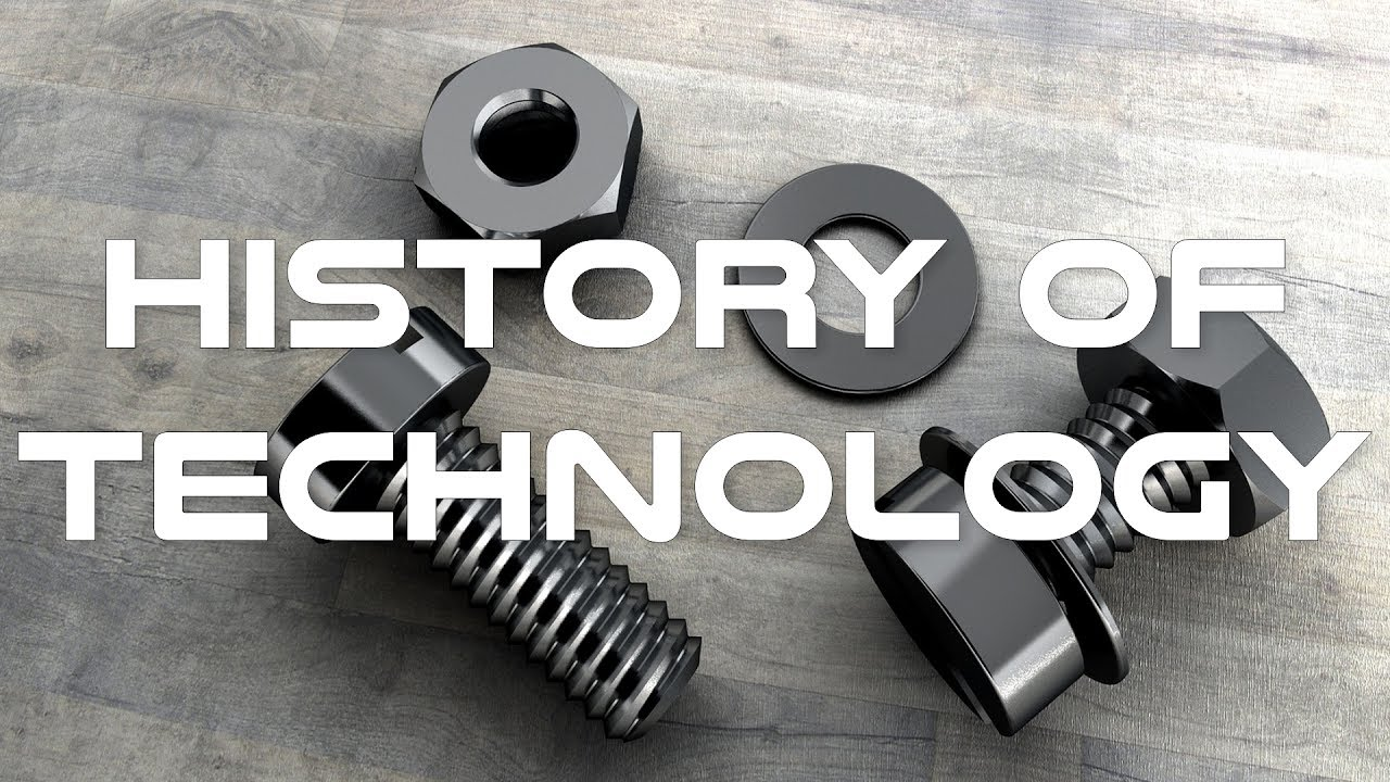 history of engineering Submit a new article to the engineering and technology history wiki innovation map the innovation map tracks landmarks, milestones and other important events across the globe timeline a chronological list of important achievements in the history of engineering and technology about.