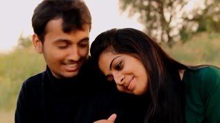 ಆತ ಮ ಯ athmiya only for u new kannada short film 2016    rns it    sp productions