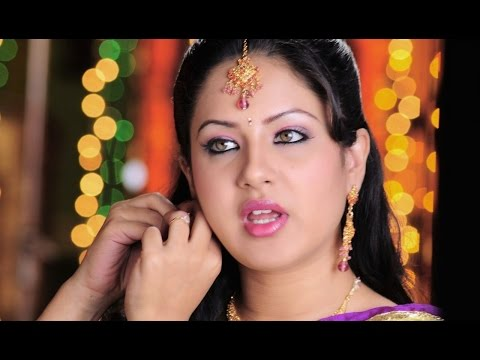 Bengali actress puja bose  Glamorous Pictures Photos Video