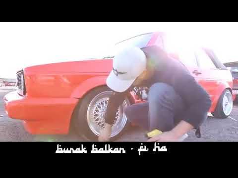 Arabic Remix-To Ha -Arabic vocal mix 2017