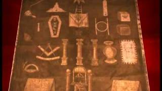 Masonların Gerçek Yüzü : Masonluğun Felsefesi Kabala
