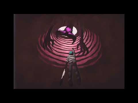 Lil Uzi Vert - 444+222 [Official Visualizer]