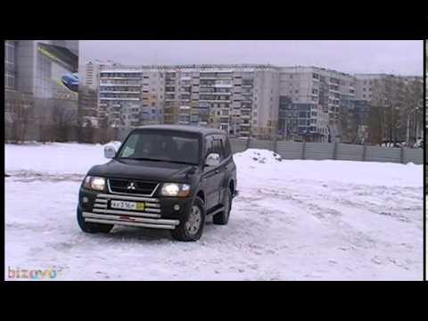 Нападение на таксиста в Новокузнецке - YouTube