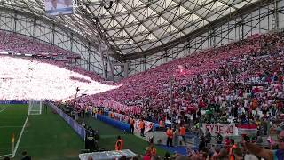 Watch National Anthems Poland National Anthem video