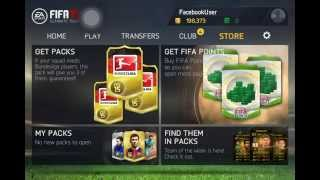 FIFA 15 IOS/ANDROID ULTIMATE TRADING GUIDE - MAKE MILLIONS!!