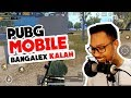 BANG ALEX DIKIRIM KE LOBBY    PUBG MOBILE INDONESIA