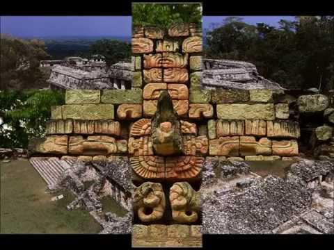 Attractions in Honduras (by:Sarah Alvarado)