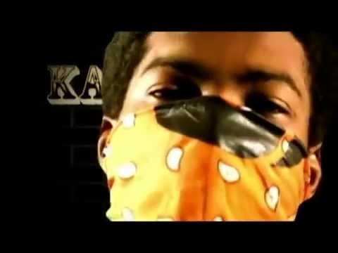 Ghetto | C-PROJECTS | Haiti Rap Creole | RAP KREYOL