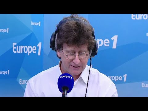 Bruxelles présente la création d'une nouvelle Autorité européenne du travail