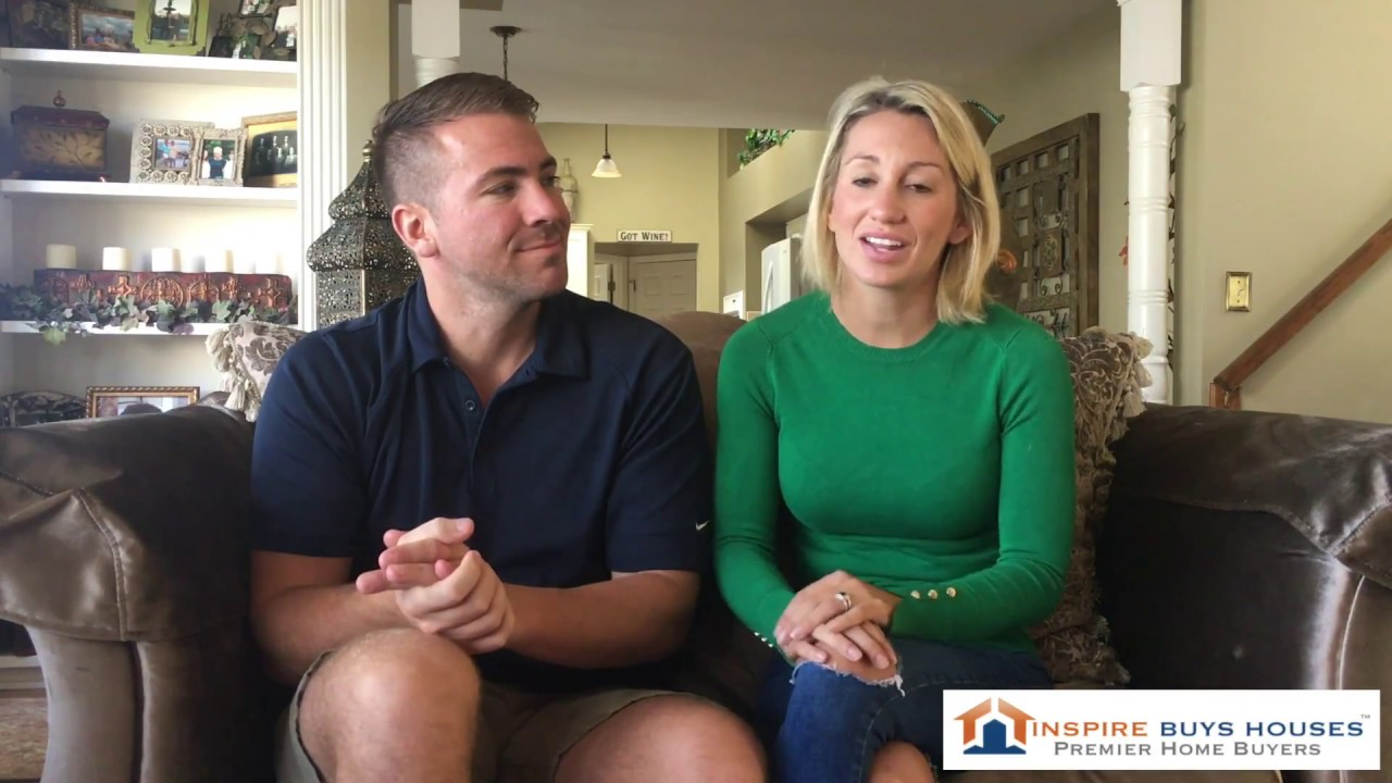 Sell My House Fast Dallas Testimonial 469-573-4910