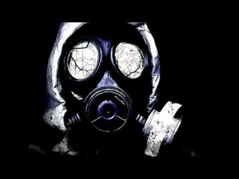 Datsik - gizmo (dubstep)