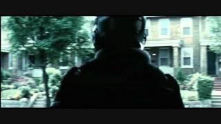 Movie Mistakes - Episode 3. (WeAllReviewMovies)