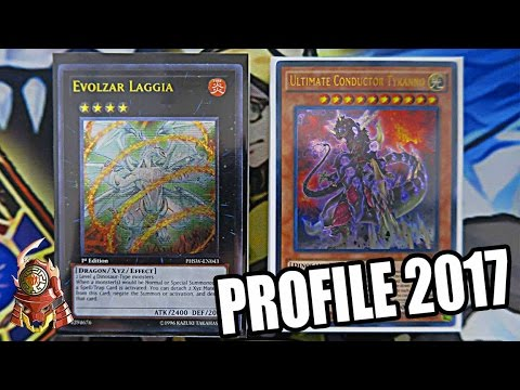 Yugioh Best Dinosaur Deck Profile Post Dinosmasher