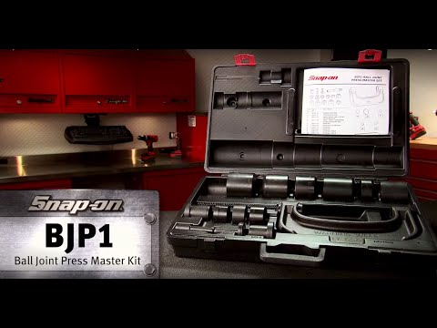 Snap On Thermal Imager >> Snap-on Multi EECT900 Multi-Probe | Doovi