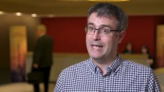 The roll-out of CAR T-cell therapy in the UK