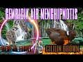 Menghipnotis Kicauan Masteran Cililin Gereja Tarung Gemricik Air Buat Hipnotis Relaksasi  Mp3 - Mp4 Download