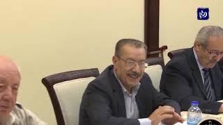 فلسطين .. حكومة اشتية تؤدي اليمين الدستورية السبت   - (12-4-2019)